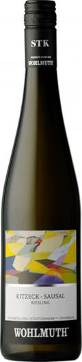 Riesling Kitzeck Sausal  2018