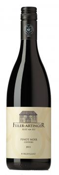 Pinot Noir Gertberg 2012