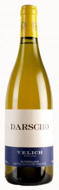 Chardonnay Darscho 2017
