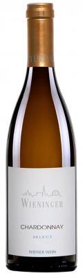 Chardonnay Select  2017