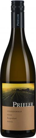 Chardonnay Sinner 2015