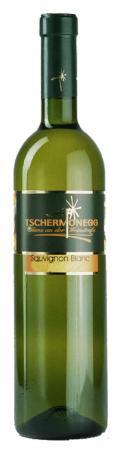 Sauvignon Blanc Lubekogel 2016