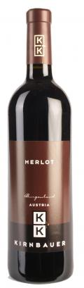 Merlot  2012