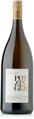 Sauvignon Blanc Tradition Südsteiermark DAC  2018