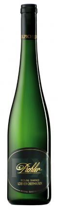 Riesling Smaragd  Burgstall 2015