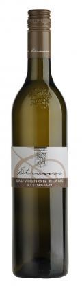 Sauvignon Blanc Steinbach-Hundsberg 2015