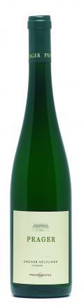 Grüner Veltliner Smaragd Achleiten 2012