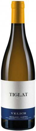 Chardonnay Tiglat 2000