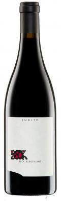 Cuvee Judith 2012