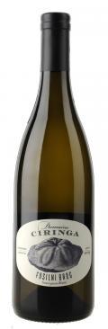 Sauvignon Blanc Fosilini Breg Ciringa 2016