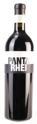 Cabernet Sauvignon Panta Rhei 2013