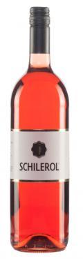 Schilcher Schilerol 2017