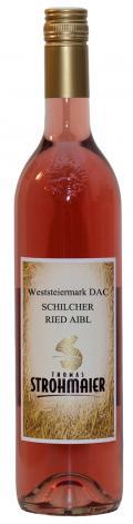 Schilcher Ried Aibl Weststeiermark  DAC  2019
