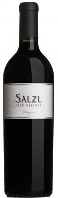 Zweigelt Sacris Premium 2015