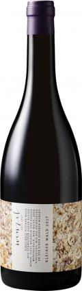 Pinot Noir Kleiner Wald  2017