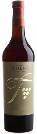 Pinot Noir Alte Reben  2017