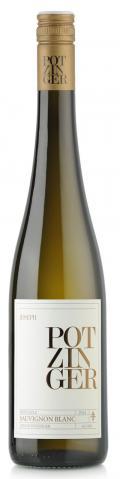 Sauvignon Blanc Ried Sulz Joseph 2017