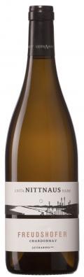 Chardonnay Freudshofer DAC 2013