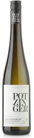 Sauvignon Blanc Tradition Südsteiermark  2019