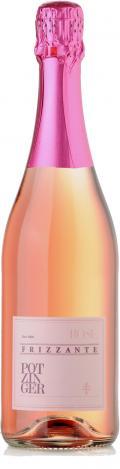 Pinot Noir Frizzante Rose 2016