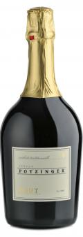 Sekt Brut Methode Traditionnelle Hommage 1860