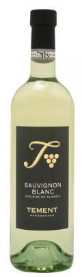 Sauvignon Blanc Gutswein Steirische Klassik 2015