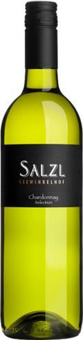 Chardonnay Selection 2018