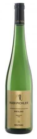 Riesling Smaragd Achleithen 2015