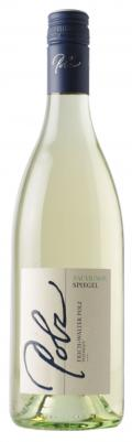 Sauvignon Blanc  Spiegel 2016