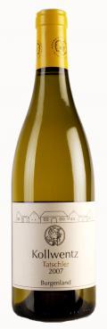 Chardonnay Tatschler 2017