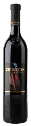 Morillon Eruption Weiss 2013