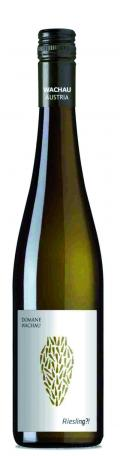 Riesling Amphora 2010