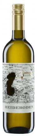 Chardonnay Heideboden 2018