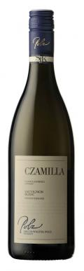 Sauvignon Blanc Czamilla 2015