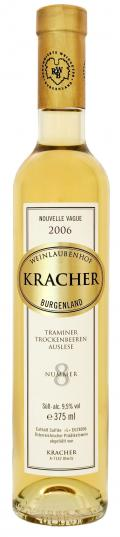Traminer Traminer TBA No. 8 Nouvelle Vague 2006