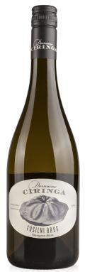 Sauvignon Blanc Fosilini Breg Ciringa 2017