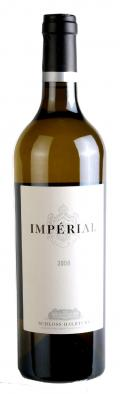 Cuvee Imperial Weiss 2009
