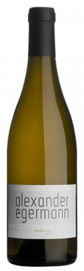 Chardonnay Reserve 2017