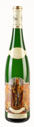 Riesling Smaragd ohne Lage 2017