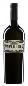 Merlot Unplugged 2013