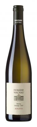 Riesling Smaragd Achleiten 2013