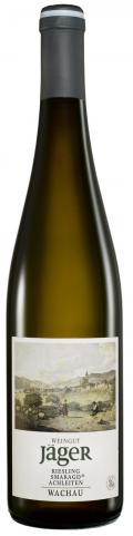 Riesling Smaragd Achleiten 2015