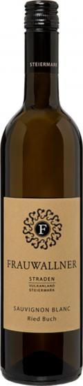 Sauvignon Blanc Ried Stradner Rosenberg 2017