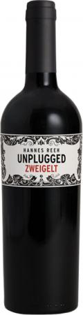 Zweigelt Unplugged  2017