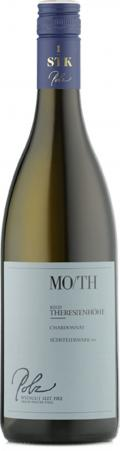 Chardonnay Moth Ried Theresienhöhe  2015