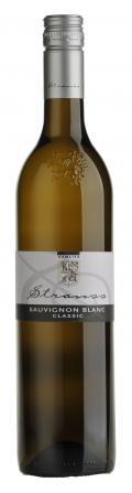 Sauvignon Blanc Classic  2016