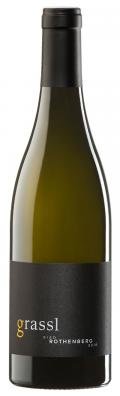 Chardonnay Ried Rothenberg  2016