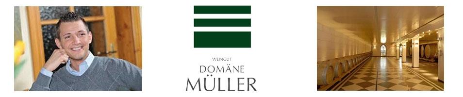 Domäne Müller (Ottenberg)