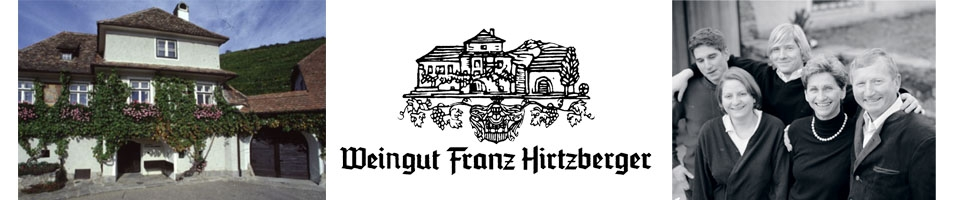 Hirtzberger Franz (Spitz/Donau)