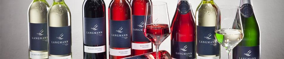 Langmann